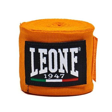 Bandaże dł. 3.5 mb  model ORANGE marki Leone1947