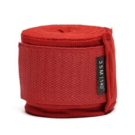 Bandaże dł. 3.5 mb  model RED marki Leone1947