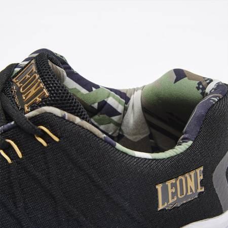 "Buty treningowe ""NEO CAMO"" marki Leone1947"