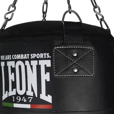 "Worek treningowy ""T"" 30kg marki Leone1947"