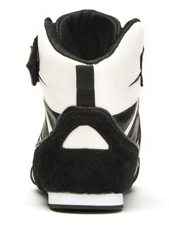 Leone1947 buty bokserskie SHADOW [CL187]
