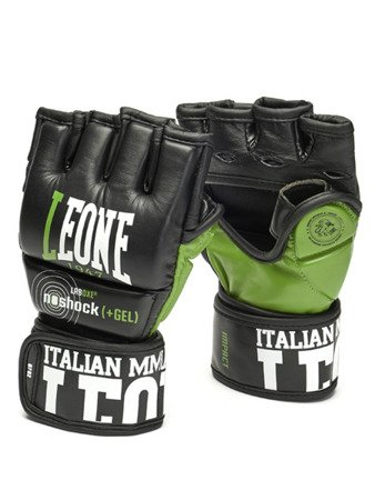 Rękawice MMA  model IMPACT marki Leone1947
