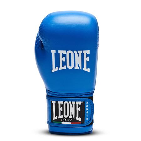 Rekawice bokserskie CONTEST marki Leone1947