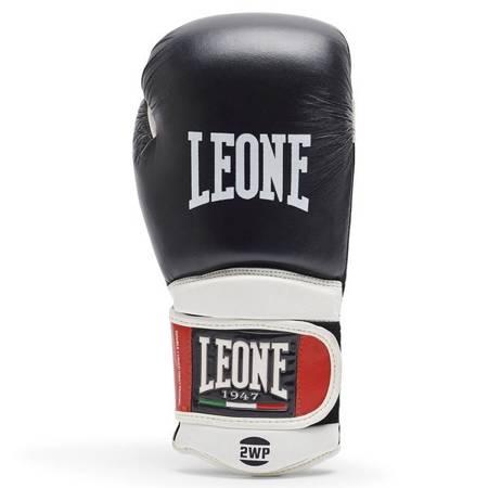 Rękawice bokserskie IL TECNICO