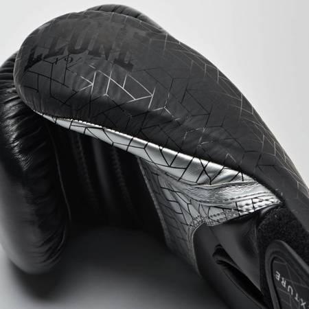 Rękawice bokserskie Texture – innowacyjna rękawica do boksu