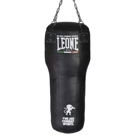 "Worek treningowy model ""T""  Leone1947 30 kg"